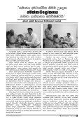 Mettavalokanaya Buddhist Magazine - May 21, 2016 - Page 3