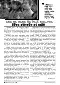 Mettavalokanaya Buddhist Magazine - May 21, 2016 - Page 6