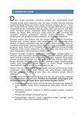 PEDOMAN KERANGKA PENGAMAN SOSIAL DALAM RESTORASI GAMBUT - Page 3