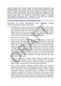 PEDOMAN KERANGKA PENGAMAN SOSIAL DALAM RESTORASI GAMBUT - Page 5