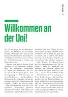 UdS_Programm_SS16 - Seite 5