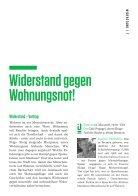 UdS_Programm_SS16 - Seite 7