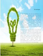 Revista tratamiento de lodos - Page 2