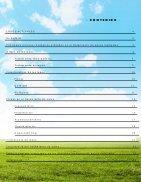 Revista tratamiento de lodos - Page 3
