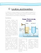 Revista tratamiento de lodos - Page 4