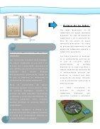 Revista tratamiento de lodos - Page 6