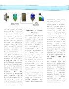 Revista tratamiento de lodos - Page 7