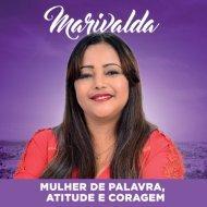 revista marivalda