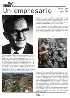 proyecto puma - Page 4