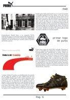 proyecto puma - Page 6