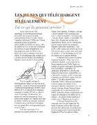 Cindy Zhou Magazine - Page 3