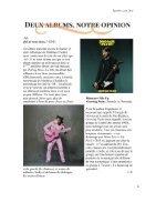 Cindy Zhou Magazine - Page 5