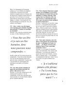 Cindy Zhou Magazine - Page 7