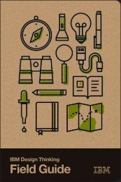 ibm-design-thinking-field-guide-v3-1