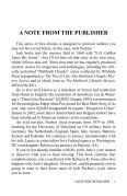 Contents - Seite 5