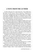 Contents - Seite 7