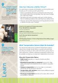 Create a Roadmap for Transportation Independence - Page 3