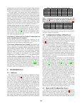 timeouts - Page 3