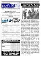 The Bugle - Page 4