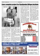 The Bugle - Page 5