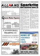 The Bugle - Page 6