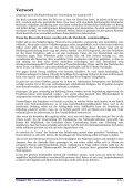 Trutzgauer Bote | - Seite 5