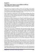 Trutzgauer Bote | - Seite 6