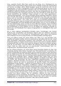 Trutzgauer Bote | - Seite 7