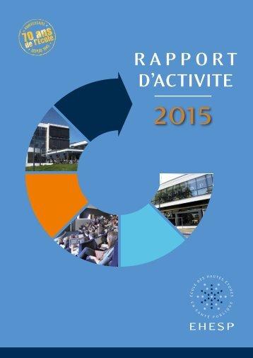 Rapport-activite-2015-EHESP