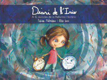 diari-de-l-iris-mail-ilovepdf-compressed