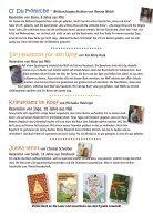 Gesamtvorschau Herbst 2016 Obelisk Verlag  - Page 2
