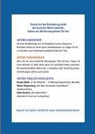 Gesamtvorschau Herbst 2016 Obelisk Verlag  - Page 3
