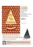 Gesamtvorschau Herbst 2016 Obelisk Verlag  - Page 5