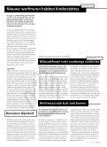 Binnenstadskrant - Page 3