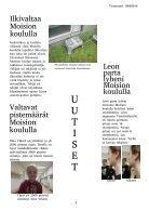 Tietotuutti 10.6.2016 - Page 3