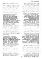 Tietotuutti 10.6.2016 - Page 7