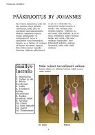 Tietotuutti 11.6.2016 - Page 2