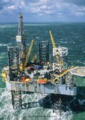 Managing bribery and corruption risks in the oil and gas industry - Page 4