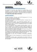 UNA NIT DIFERENT - Page 2