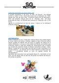 UNA NIT DIFERENT - Page 5