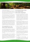 Nationales Naturerbe Stegskopf - Seite 3