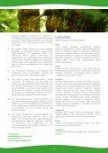 Nationales Naturerbe Stegskopf - Seite 4
