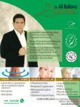 Revista Vida Saludable - 1ra Edición - Page 2