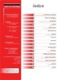 Revista Vida Saludable - 1ra Edición - Page 4