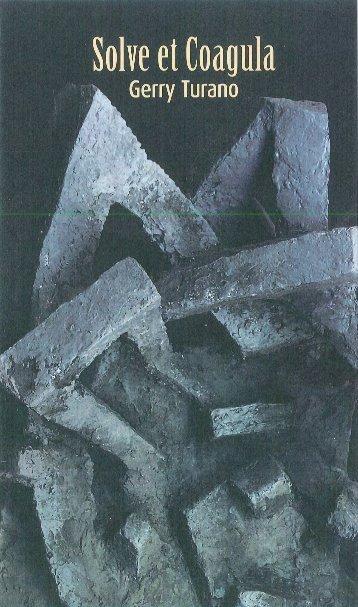 Solve-et-Coagula-brochure-mostra