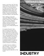 stories - Page 5