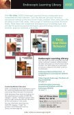 Endoscopic Learning Library - Page 3