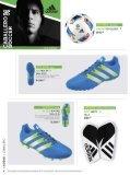 Deportivo Adidas - Page 2