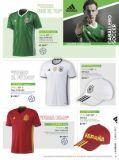Deportivo Adidas - Page 3