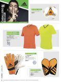 Deportivo Adidas - Page 4
